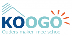 koogo logo